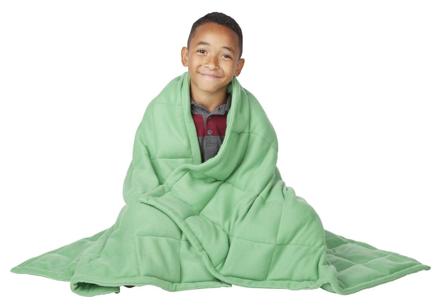 Weighted Blanket Special Needs Weighted Blankets Cheap